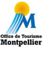 office tourisme Montpellier